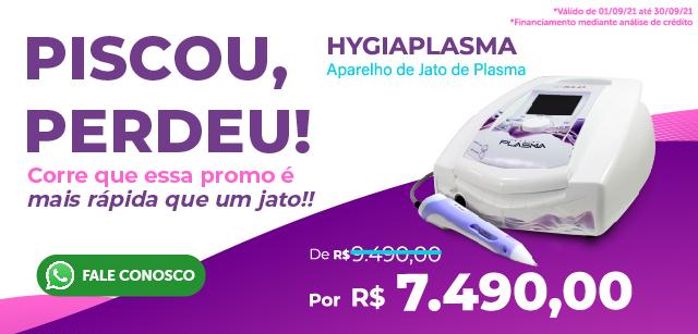 hygiaplasma-promo-bvtech