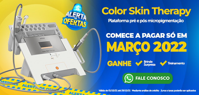 color-skin-março-2022