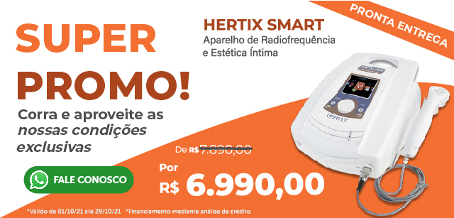 promo-hertix