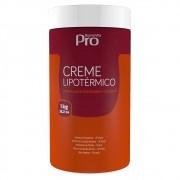 Creme Lipotérmico - 1Kg