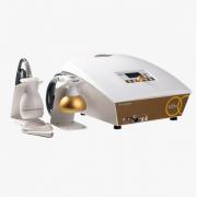 PRONTA ENTREGA DualSoon - Plataforma de Ultrassom Colimado e Focalizado (sem carrinho)