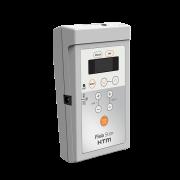 PRONTA-ENTREGA! Fisio Stim aparelho de Correntes Excitomotoras portátil - HTM