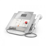Fluence aparelho de LED e Laser (sem aplicador) - HTM