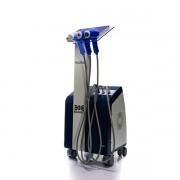 Hooke Ibramed aparelho Radiofrequência - Tratamento médico e estético