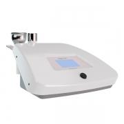 Lipocavity New Medical San - Ultracavitação de Baixa Frequência