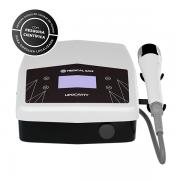Lipocavity New Smart - Aparelho de lipocavitação sem cortes
