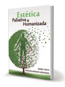 LIVRO - Estética - Paliativa e Humanizada