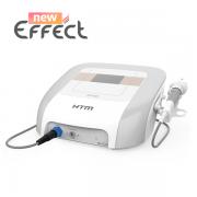PRONTA-ENTREGA Novo Effect HTM - Aparelho de Radiofrequência com kit Estética Íntima