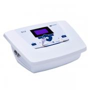 PRONTA ENTREGA Oxy (O3) Equipamento de Ozonioterapia COM Vácuo - sem carrinho-TONEDERM