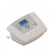 Oxy (O3) Equipamento de Ozonioterapia SEM Vácuo - Sem carrinho-TONEDERM