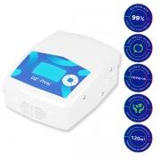 Ozonyx Medical San - Eficiente conta COVID-19
