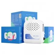 Ozonix Smart Medical San - Gerador de Ozônio - Oxisanitização