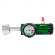 Ozonyx Plus Medical San - Gerador de Ozônio