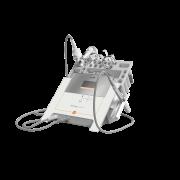Novo Podology System Plataforma Completa para Podologia - HTM