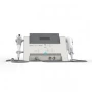 Sonic Compact MAXX Inovador sistema inteligente para terapia combinada - HTM
