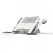 PRONTA ENTREGA Sonic Compact MAXX Inovador sistema inteligente para terapia combinada - HTM