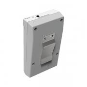 Pronta-Entrega Stim Care aparelho de Correntes portátil para estética - HTM