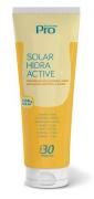 Solar Hidra Active - 120g
