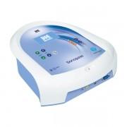 Sonopeel - IBRAMED - Aparelho de Peeling Ultrassonico
