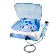 Sonopulse 1 e 3 MHZ aparelho de Ultrassom - Ibramed