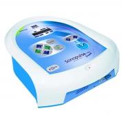 Sonopulse Compact 3MHz IBRAMED -  Equipamento de Ultrassom