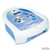 Sonopulse Compact 3MHz IBRAMED -  Equipamento de Ultrassom -  PRONTA ENTREGA