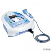 Sonopulse III IBRAMED - Aparelho De Ultrassom 1 E 3Mhz - PRONTA ENTREGA