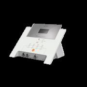 Stimulus Esthetic HTM - Aparelho de Eletroestimulação para Estética