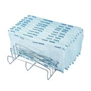 Suporte para Embalagem de Esterilização (13 lugares) - Cristófoli