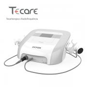 PRONTA-ENTREGA Tecare - Aparelho de Tecarterapia e Radiofrequência - HTM