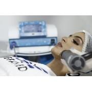 Thork Ibramed - Aparelho de Terapia por Ondas de Choque com 1 Aplicador