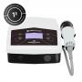 ETHERNIA COLD SMART - Aparelho Portátil de Criofrequência, Radiofrequência e Tecarterapia
