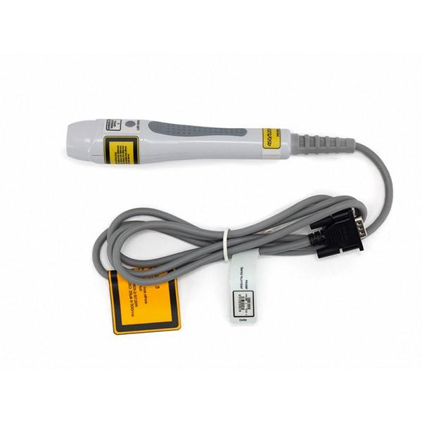 Aplicador Probe P1Led RGB IBRAMED - Para Antares