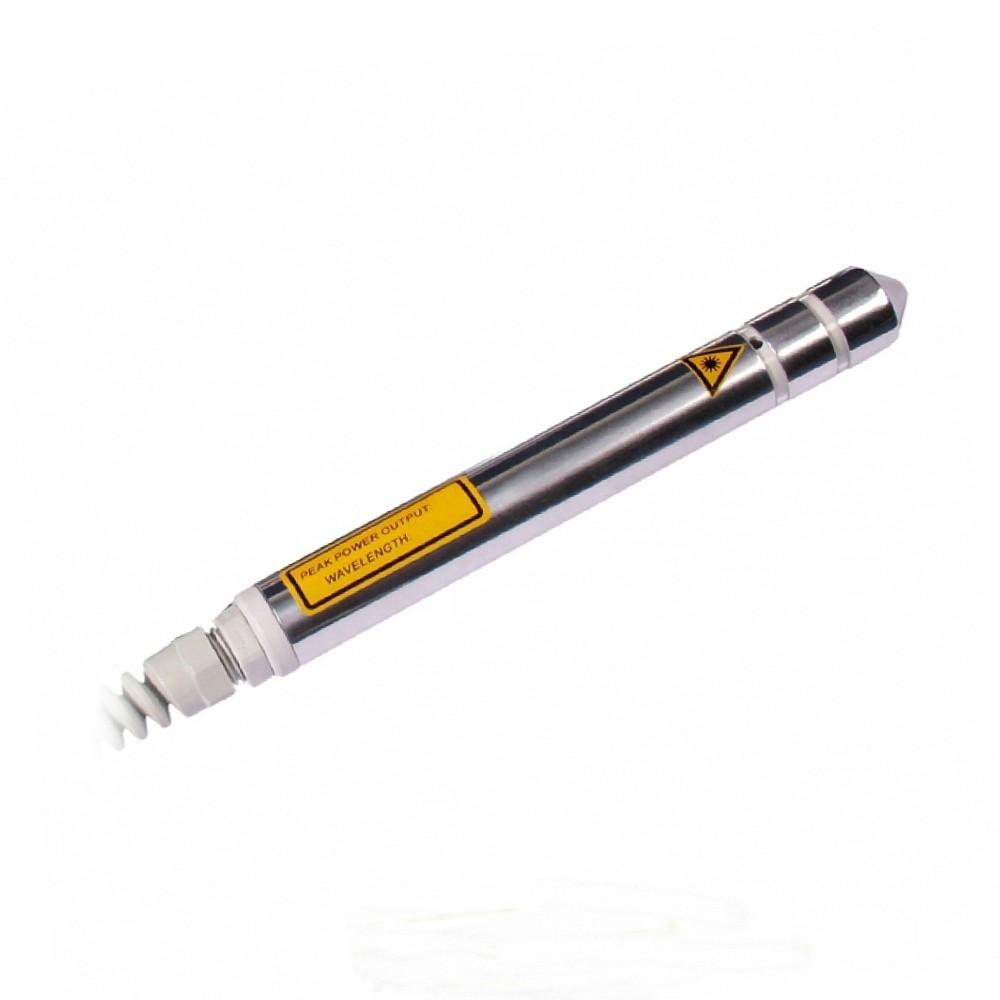 Caneta Laser 658nm - HTM