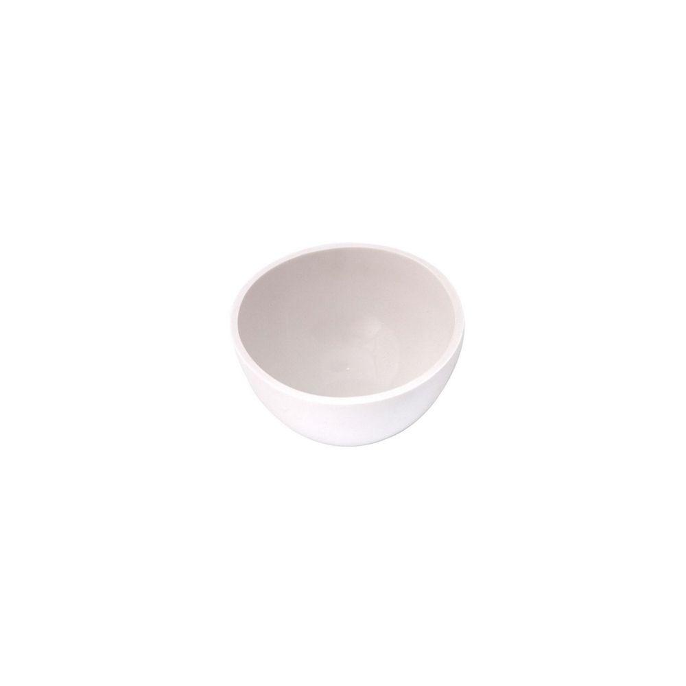 Cubeta ESTEK - Maleável Mini 60ml