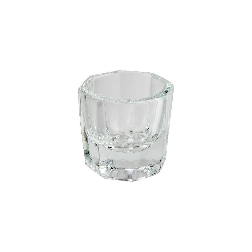 Dappen de vidro - ESTEK