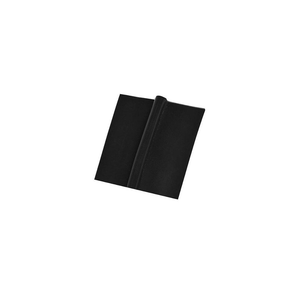 Eletrodo Silicone 7 x 5 cm - HTM