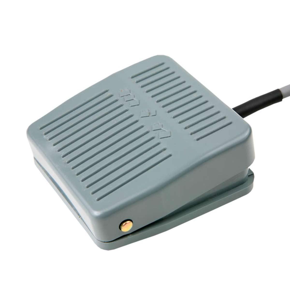 Hooke Ibramed - Aparelho de Radiofrequência Estética