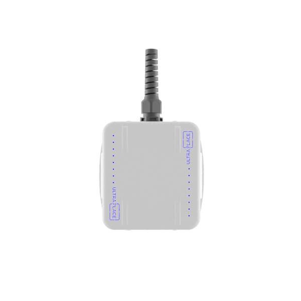 LANÇAMENTO Ultraplace aparelho de Ultrassom de Placas - Medical San