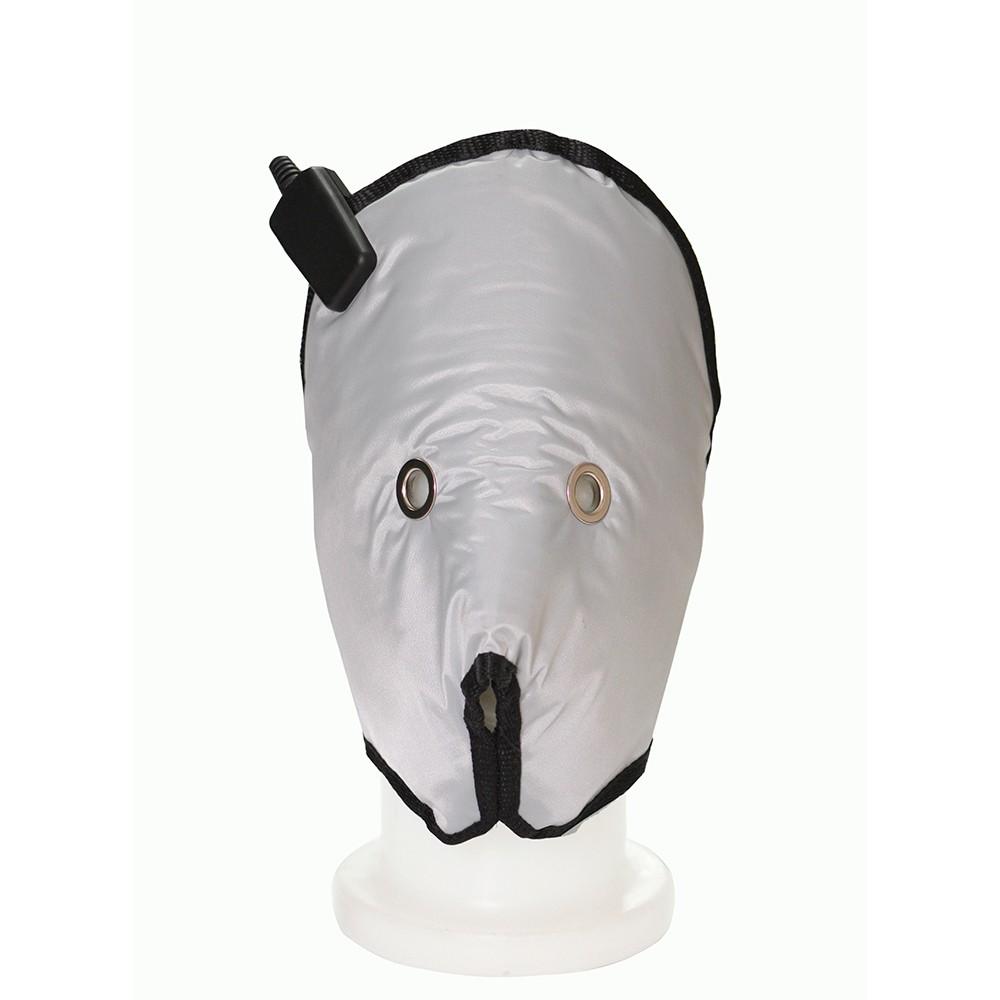 Mascara Térmica - Estek