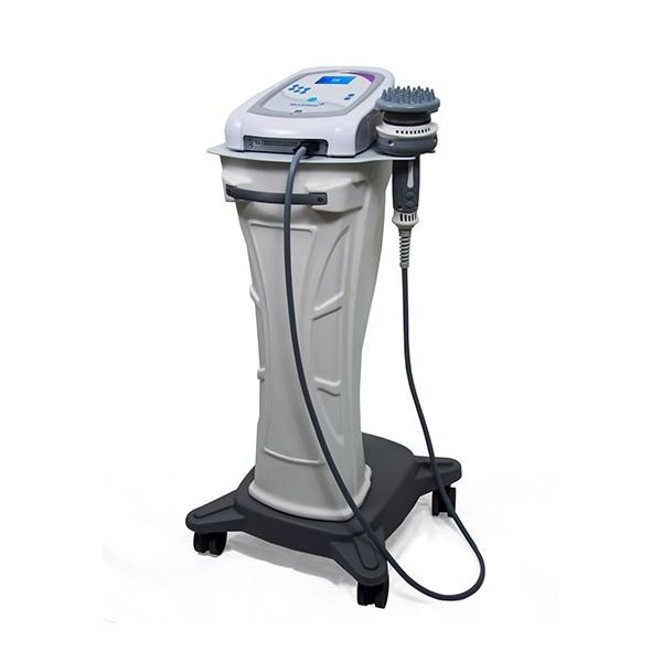 Modelatta IBRAMED - Aparelho de Terapia Vibro-Oscilatória