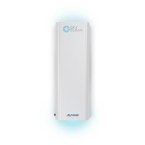 Oxy Clean MMO - Sanitizador de ar por UVC (110V)