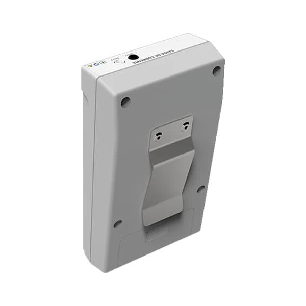 Stim Care aparelho de Correntes portátil para estética - HTM - PRONTA ENTREGA