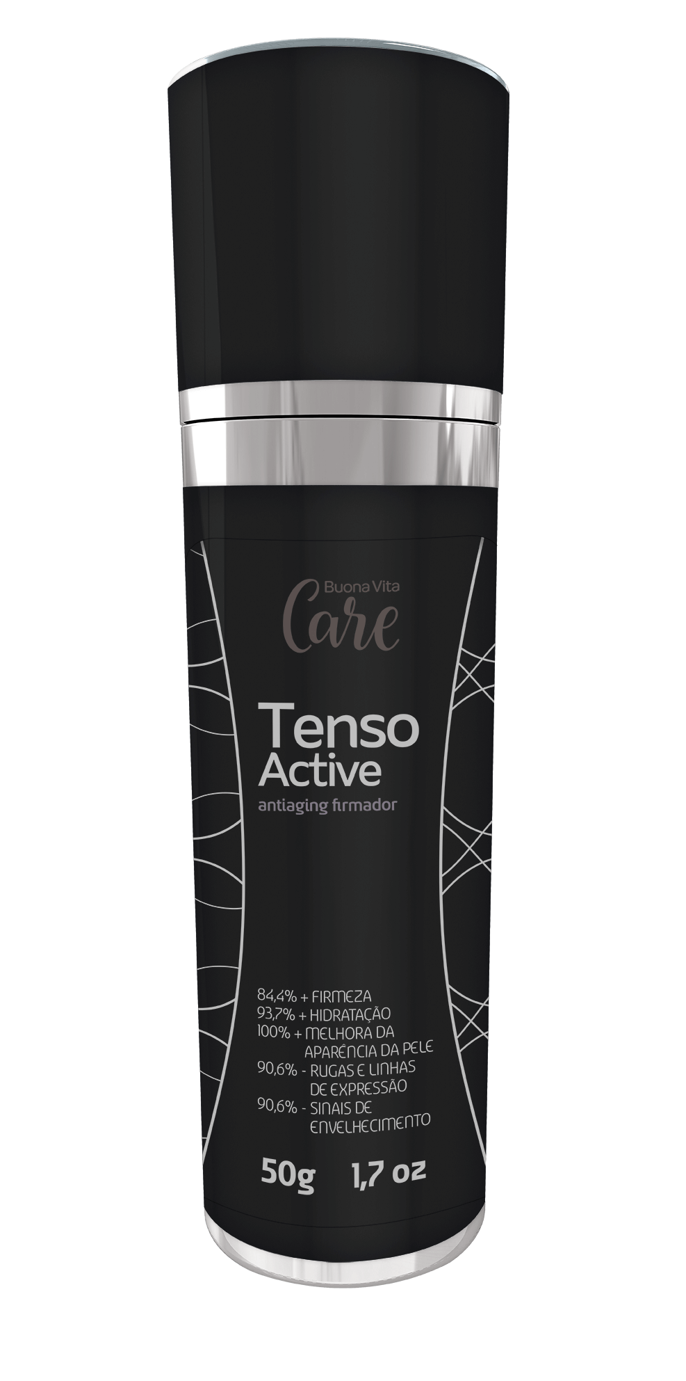 Tenso Active - 50g