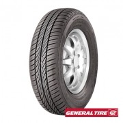 Pneu Aro 14 General Tire 175/65R14 82T Evertrek RT