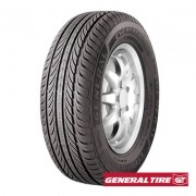Pneu General Tire  205/55R16 91H Evertrek HP