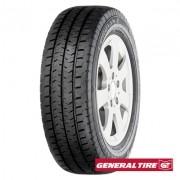 Pneu General Tire 225/65R16C 112/110R EUROVAN 2 8PR