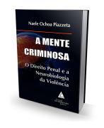 A Mente Criminosa - 1 Edição