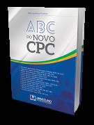 ABC do Novo CPC