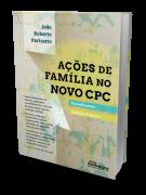 Ações de Família no Novo CPC